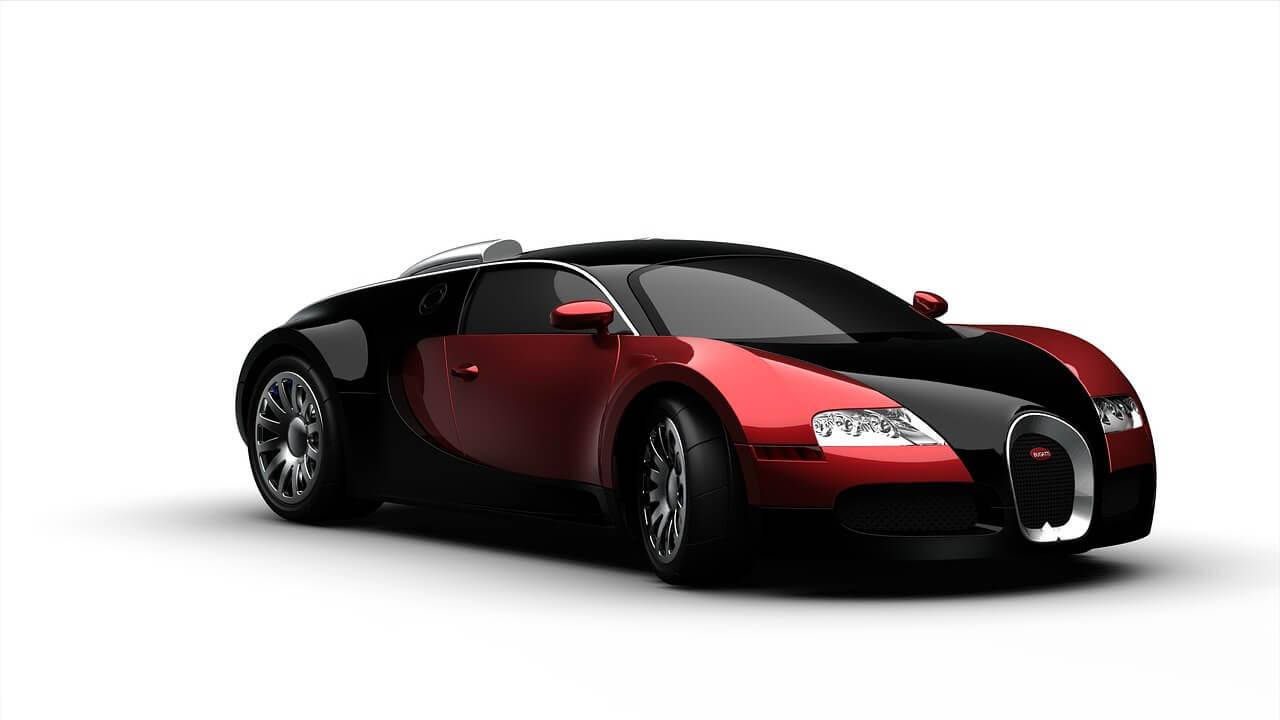 success-car